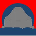 TPC: The Prepared Church Logo
